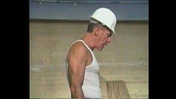 Gay Older Men - [Altomar] Working Stiffs