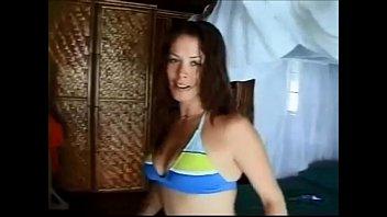 Porn alisha klass Hot brunette milf anal