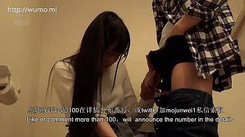 番号精选:眼镜黑丝Ol公司聚会喝醉,上厕所发生惊人一幕被偷拍!更多精彩Wumo.ml