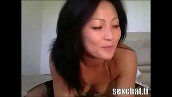 中国妹子视频