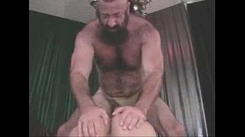 Iphone gay mature porn Xvideos. mature gay porn