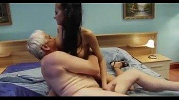 Perfect perky tits hairy pussy