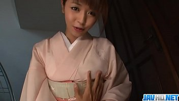 Teen Marika dà un asiatico pov pompino e ingoia sperma - Più javhd&periodo, al netto