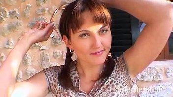 Junge Frauen alleine auf Mallorca!