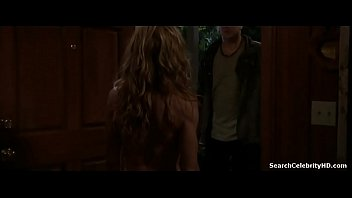 April hunter nude 2009 - Holly hunter in saving grace 2007-2009
