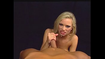 Virtual sex with briana banks torrent torrent - Briana banks virtual sex blowjob cumshot