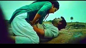 Joya Ahsan Hot Video in Rajkahini (জয়া আহসানের সুপার হট ভিডিও) -
