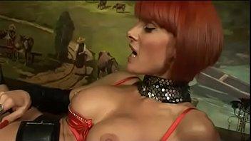 My favorite italian pornstars: Venere Bianca and La Toya Lopez