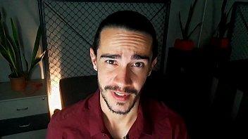 CONTO ERÓTICO GAY - MEU PROFESSOR DE MATEMÁTICA -   ENVIADO POR : VITOR - JUAN CALABARES