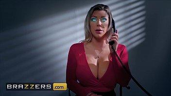 ZZ Series - (Karma Rx. Lela Star. Nicolette Shea, Jessy Jones) - Part 4 - Brazzers