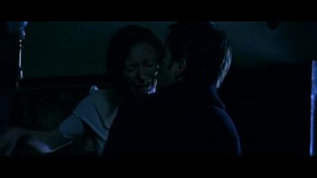 Tilda Swinton In Young Adam Clip 2