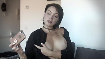 Paola Guerra - IS-0001 - I'M SELFIE -Teaser