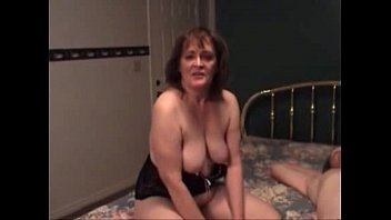 Corno filma esposa metendo com ricardao