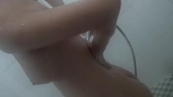 em tắm