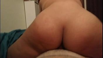 Anal sex arab Wife anal