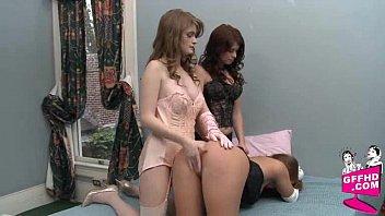 Lesbian fun 698