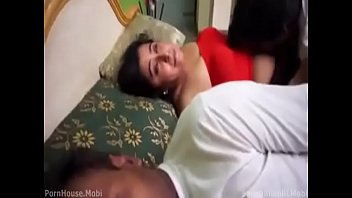 Romance Beautiful Housewife Affair Sex Video