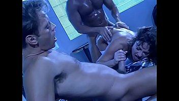Ashlyn Gere - Ashlyn Rising (1995) Scene 1