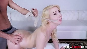 Sexually submissive women porn - Darcie belle in using my submissive for stress relief