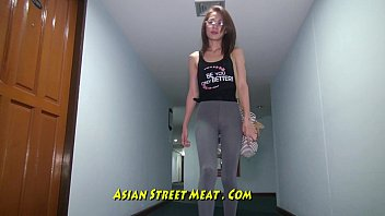 Asian asses Buggered filipina up her rectum