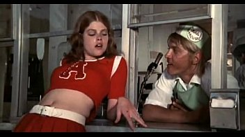 Adult cheerleader blog Cheerleaders -1973 full movie
