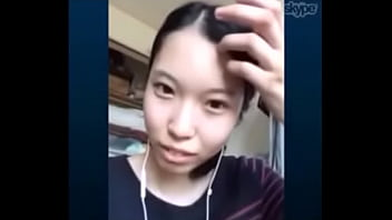 Japanese video calls sex Part3
