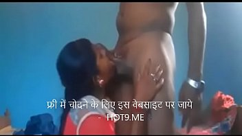 Horny desi north Indian couple fucking blue film style sexy horny