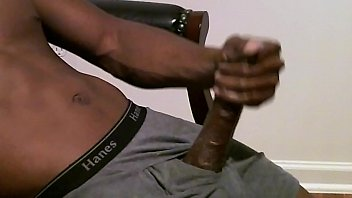Black Jacking Off solo play