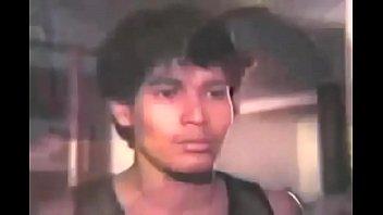 Lampel Cojuangco