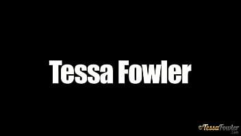 Tessa fowier