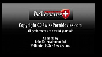 Masturbation Porn Movie with Swissmodel Jasmin - 69VClub.Com