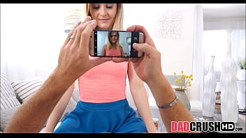 Making A Stepdaughter Sex Tape For Wife On Fathers Day