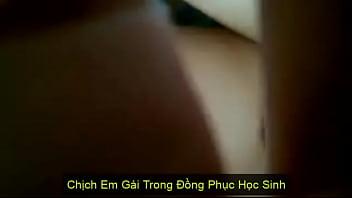 Chịch Em Gái Trong Đồng Phục Học Sinh..Xem Full Tại http://gaigoi3mienk02.byethost24.com/