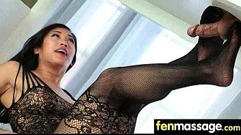 Erotic Electric Fantasy Massage 24