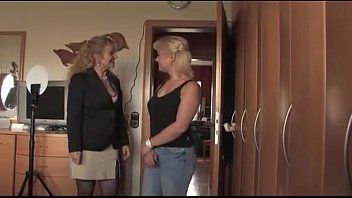 Top ten lesbian movies - One point five times ten to the fith power squared,equals