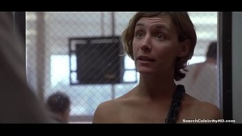 Doctor sex nude - Gina doctor laurel canyon 2002