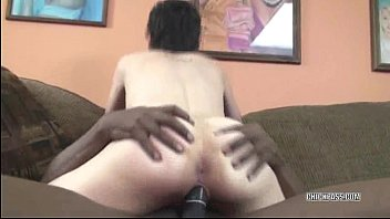 Shelly stetson john nelson breast cancer - Slutty shelly getting pounded with a black cock