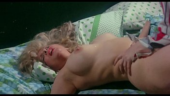 Vintage adult comix 1970s golden age adult film trailers in hd volume 2