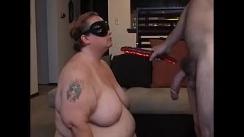 Deep throat blowjobs bbw free movies Bbw dildo deepthroat stunt