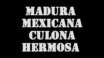 mexicana, hermoso culo thumbnail