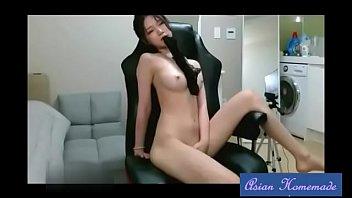 Asian Homemade #15 more: asianhomemade.com