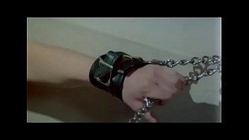 Vintage BDSM Slave Action