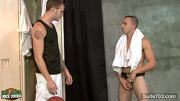 Olivia wilde gay Hot jocks taking their nice cocks