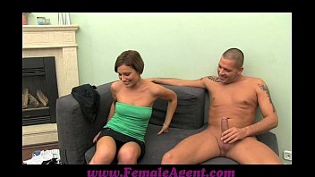 Cast fetish 2008 jelsoft enterprises ltd - Femaleagent milf indulges stud in his foot fetish