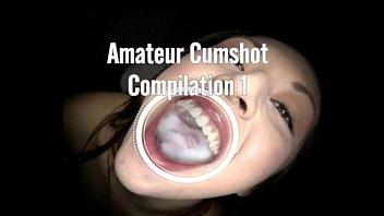 cum compilation latinas whitegirlcam.com