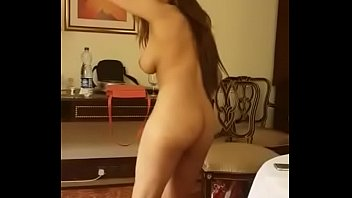 Hot naked girl doin it Actress megha sharma real side 2