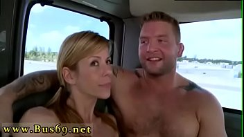 Download free gay porn blowjob Hardening Your Image - XVIDEOS.COM