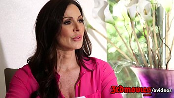 Female sex advice Kendra lust gives the best career advice ever