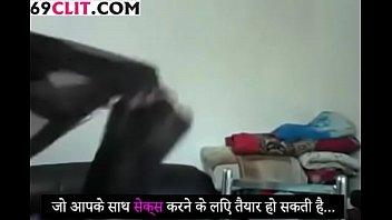 hot black sari bhabhi unclothes www.69clit.com