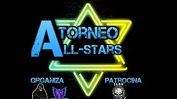 Torneo amateur - All star